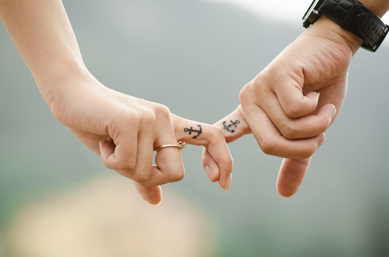 hands 437968 1280
