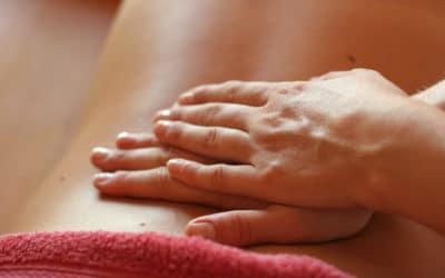 Ayurveda : Massages et Bilan de santé