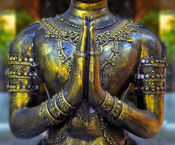 StatueIndienne2 Massage web