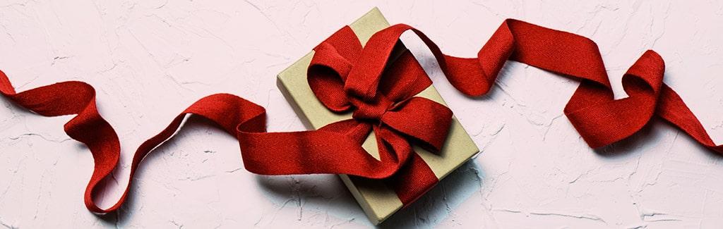 Bon cadeau massage : pour (s')offrir un temps de répit !