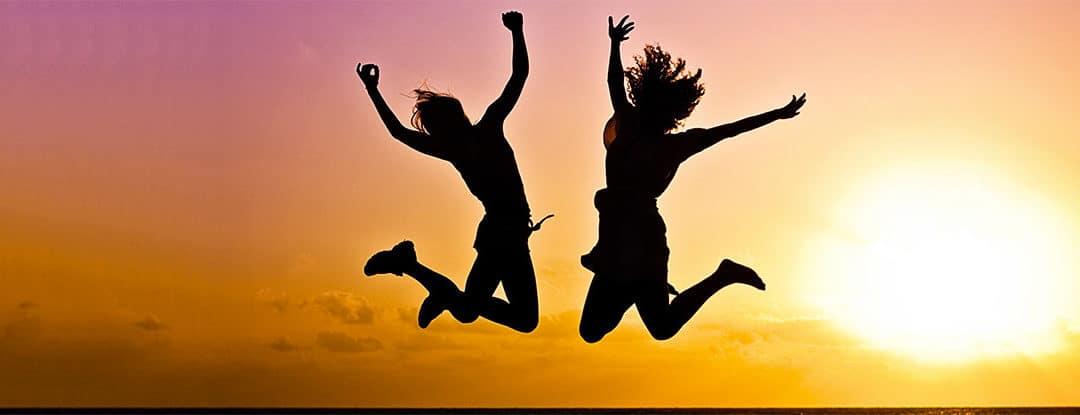 Soirée Ecstatic Dance
