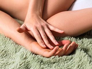 Formation en massages tantriques