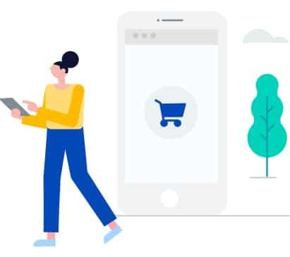 mobile shop free img